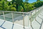 YelbeniStainless steel balustrades 15