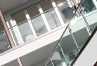 YelbeniStainless steel balustrades 18