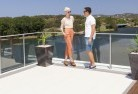 YelbeniStainless steel balustrades 19